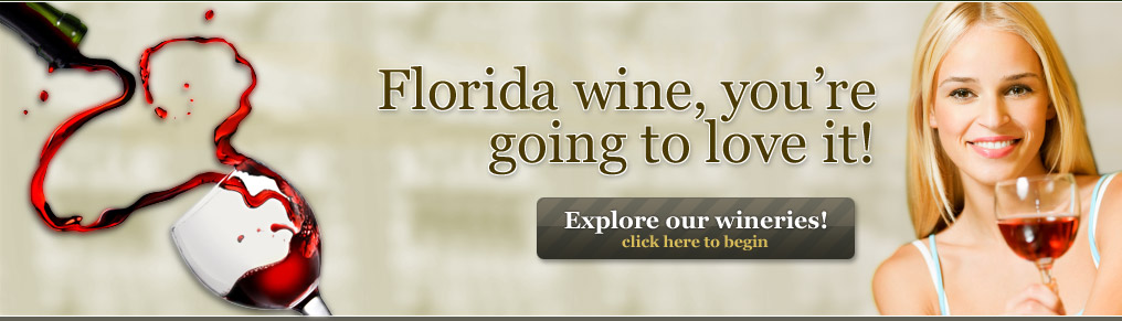 Florida Grape Growers Association of Florida
